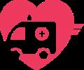 Szívbeteg Gyermekekért Alapítvány Koraszülött Mentőszolgálat